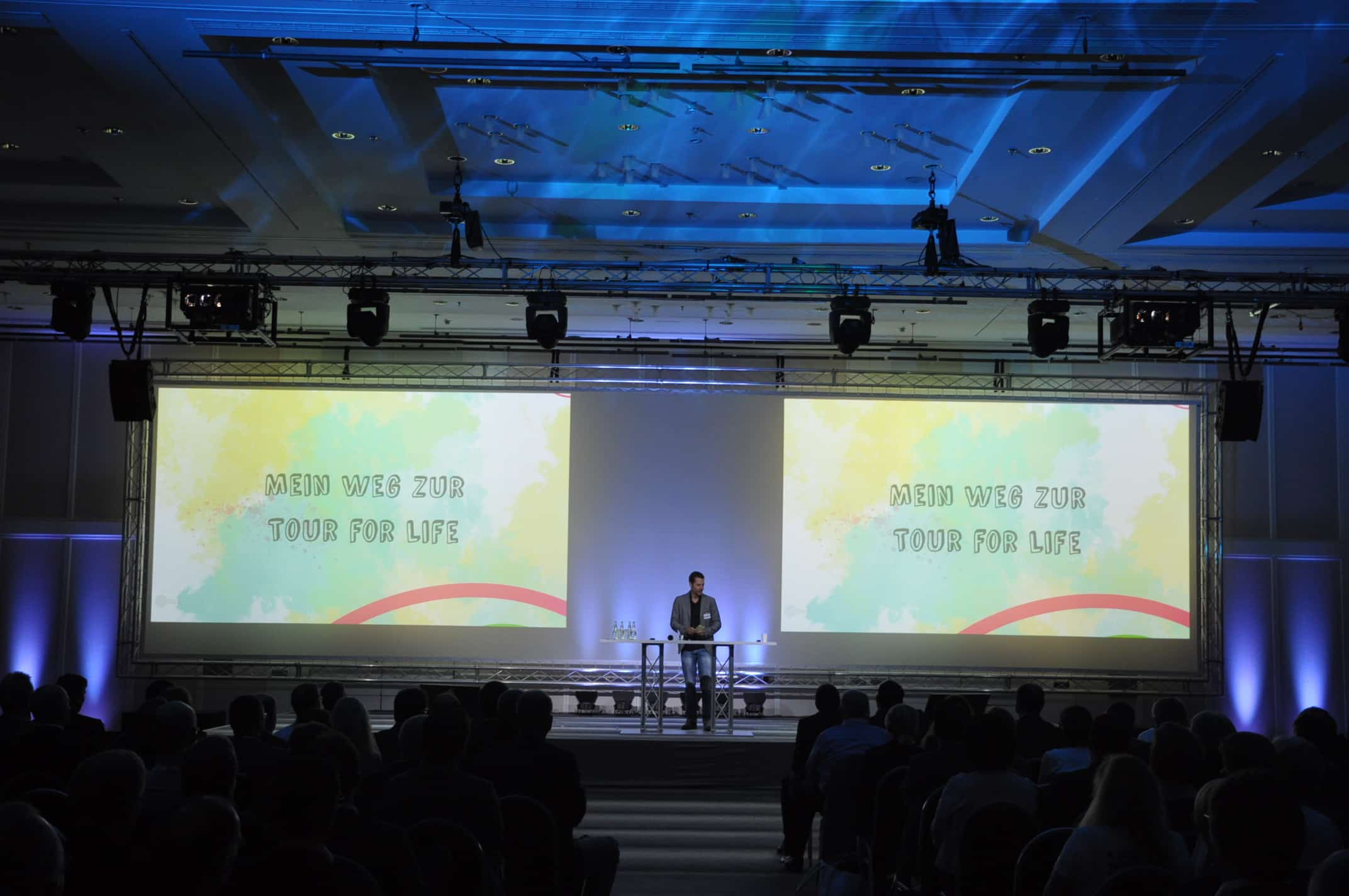 <!--:de-->Tour for Life 2015 &#8211; Ein kurzer Jahresrückblick <!--:--><!--:en-->Tour for Life 2015 &#8211; a review on the past year<!--:-->