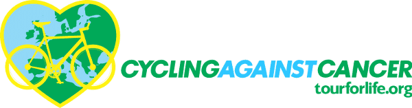 Tour for Life – cycling against cancer